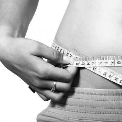 Lose Weight Faster With This Non-Surgical Procedure