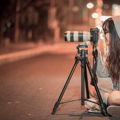 Get The Latest Camera Bargains