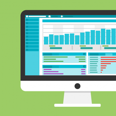 How Resource Management Software Can Improve Productivity