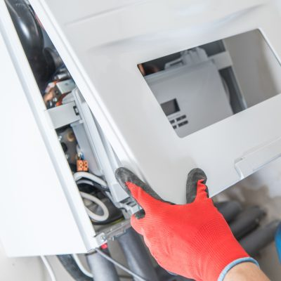 Why It's Best To Work With Certified Plumbers