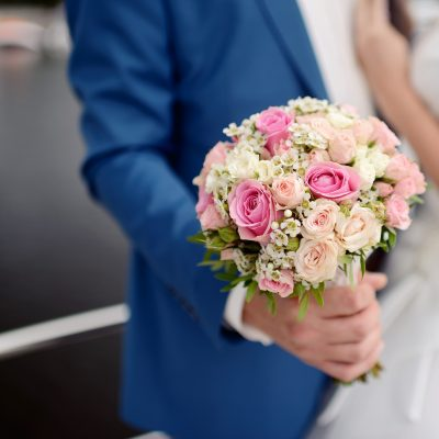 5 Things You Can Do to Help Avoid a Disaster On Your Wedding Day